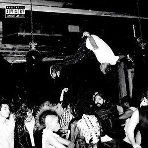 Playboi-Carti-Die-Lit-2018-Mixtape-CD-Album-Rap-PA-Trap-Hip-Hop-R-amp-B-Rnb