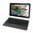 RCA 10 Viking Pro RCT6K03W13H1 32GB, Wi-Fi, 10.1 inch 2-in-1 Convertible Tablet