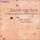 Evergreens from the Pleasure Garden (CD, Feb-2006, BIS (Sweden))
