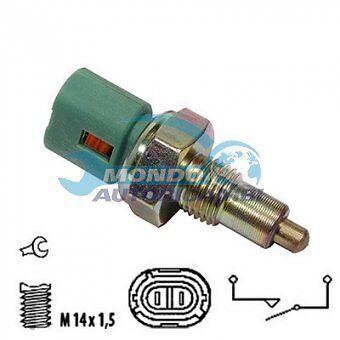 Intermotor 54601 Interruttore per Luce Retromarcia