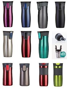 CONTIGO-THERMOBECHER-TRINKFLASCHE-WEST-LOOP-BYRON-PINNACLE