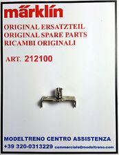 MARKLIN 21210 - 212100 PORTALAMPADE  LAMPENHALTER