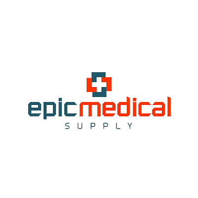 epic medical supply