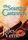 In Search of the Castaways by Jules Verne (Paperback / softback, 2009)