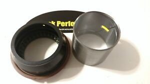 Details about NP 261XHD NP 263XHD Booted Rear Output Seal & Tail Shaft  Bushing KIT - NEW