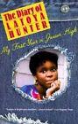 Diary of Latoya Hunter by Latoya Hunter (Paperback, 1994)