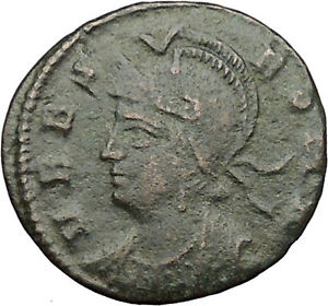 Constantine-the-Great-ROME-COMMEMORATIVE-Ancient-Roman-Coin-Soldiers-i31562