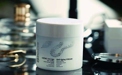 Cream With Syn Ake Better Than Snake B Effect Advanced Anti Ageing