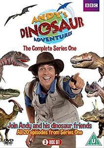 Andys-Dinosaur-Adventures-The-Complete-Series-3-DVD-Set-All-20-Episodes-DVD