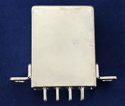 5945-01-014-4984 Details about  /HI-G 2T-2D-215 RELAY 115V 10A  NSN