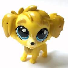 CUTE DAMON GOLDEN Goldendoodle LPS COLLECTION LITTLEST PET SHOP pets DOLL HA140