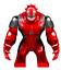 Lego-Custom-Big-Size-Marvel-Avengers-DC-Super-Hero-Minifigures thumbnail 28
