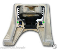 2003-2007 Ford Focus Motor Mount 2.3l Duratec W/ Manual - Fits St on Sale