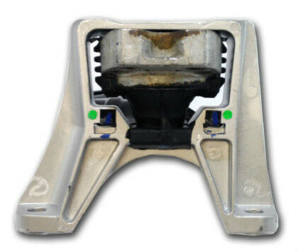 Ford Oem Auto Trans Mount 3s4z6038ba Image 1