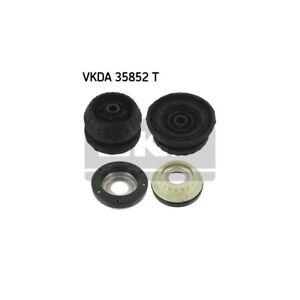 2-SKF-Supporto-Ammortizzatore-a-Molla-Anteriore-Mercedes-Viano-Vito