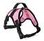 No-Pull-Adjustable-Dog-Pet-Vest-Harness-Quality-Nylon-XS-S-M-L-XL-XXL-Extra-Larg thumbnail 6