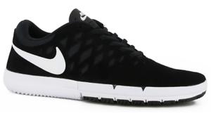 new style a7d30 9752d ... Nike-SB-Skateboard-Free-Sneaker-Basket-Chaussure-de-
