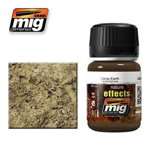 Ammo-of-Mig-A-MIG-1406-Damp-earth-Wash-Enamel-35ml