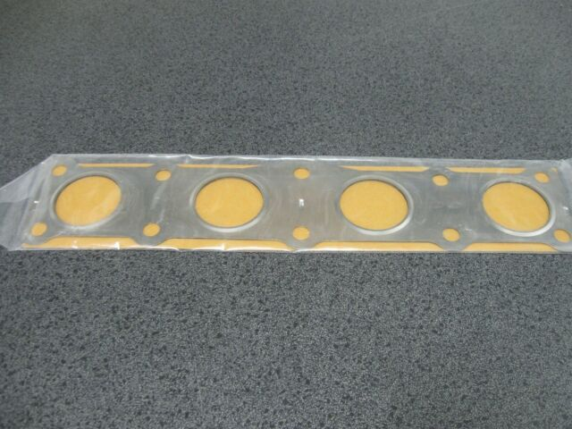 VARIOUS HYUNDAI KIA 2.0L 2.4L 06-15 2852125020 EXHAUST MANIFOLD GASKET GENUINE