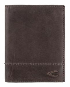 camel-active-Bourse-Hanoi-Combi-Wallet-Grey