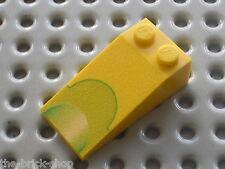 LEGO STAR WARS slope brick 30363px2 / set 7133 Bounty Hunter Pursuit