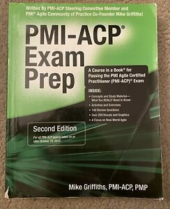 PMI-ACP-Exam-Prep-Second-Edition-A-Course-in-a-Book-for-Passing-the-PMI