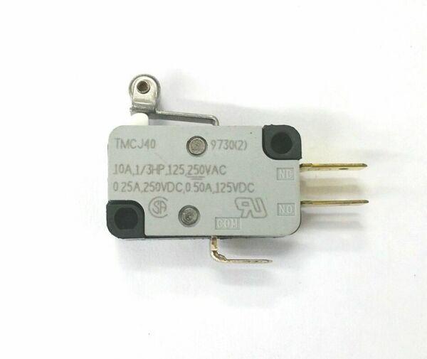 "5//32/"" Diameter 9//16/"" LOC 4 Flute Single End AlTiN Carbide End Mill USA #57877"