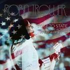 State To State:Live Across America 1974-1980 von Robin Trower (2013)