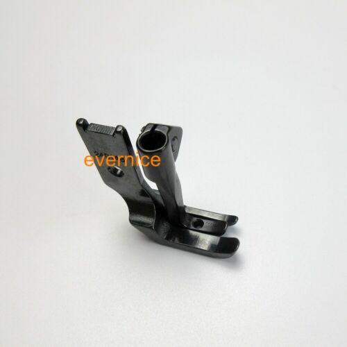 Standard Double Toe Walking Fuß # 240148 /& 240149 für Singer 111W 211W 153W