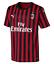 AC-Milan-Jersey-19-20-IBRAHIMOVIC-Home-Away-or-Third-All-Sizes Indexbild 6