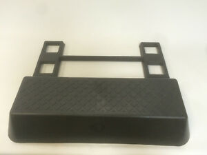 Vq Actioncare Resistance Chair Health Step Piece Ebay