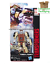 miniature 23 - Hasbro Transformers TITANS RETURN G1 IDW Windcharger Gnaw Action Figure No Box