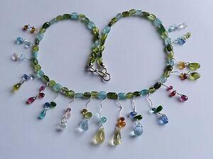 Collar-plata-plata-925-peridoto-apatita-turmalina-aguamarina-rubi