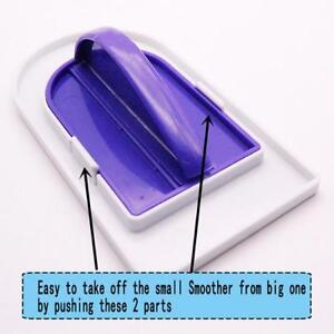 Fondant-Cake-Decorating-Tools-Smoother-Sugarcraft-Polisher-DIY-Baking-Tools-QK