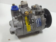 UAC CO 11238C A//C Compressor