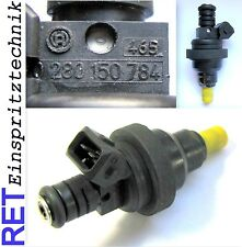 Einspritzdüse BOSCH 0280150784 BMW R 850 gereinigt & geprüft