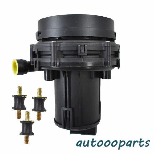 Secondary Air Pump Smog Pump for Land Rover Range Rover Discovery 4.0L 4.6L V8