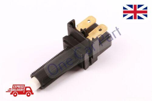 FORD Brake Light Switch 1604918 6089985 6800511 82FB13480AA 82GB13480AA