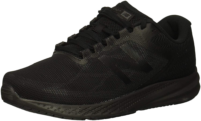 New Balance Men's 490v6 Cushioning New Running New shoes