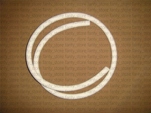 High Vacuum Rubber Hose,OD 20MM,ID 10MM,10*20 Filtering Tube,Vacuum tube A51L LW