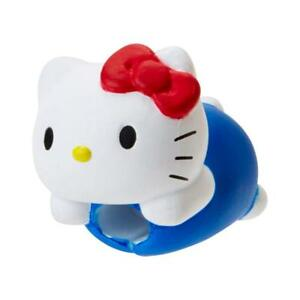 CABLE-BITE-Sanrio-Hello-Kitty-Cable-Protection-Lightning-Cable-Accessories-Japan