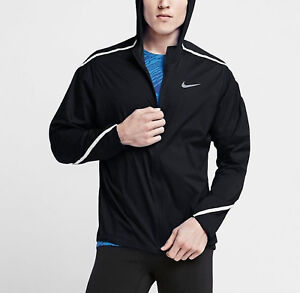 e8132384d11a Image is loading Nike-Impossibly-Light-Hooded-Men-039-s-Running-