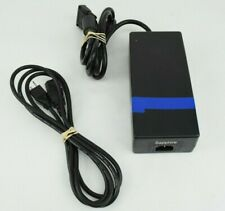 Verifone Gc99d132012 Sapphire Power Supply