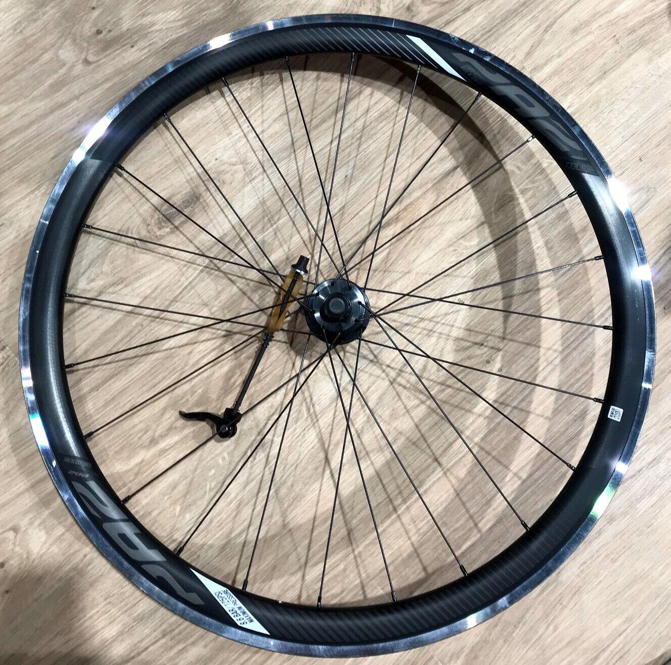 GIANT ruota completa posteriore PROPEL ADVANCED alluminio alloy rear wheel bike