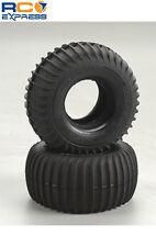 Tamiya 58346 Rear Tires Grasshopper TAM9805081