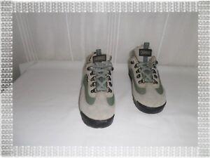 Details 37 Beige Aigle about H Pointure Kaki Basses Chaussures Randonnée 43Aq5jRL