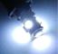 4-Pcs-T10-Error-Free-W5W-Canbus-LED-White-Bulb-Side-Parking-Light-6000K-HID thumbnail 7
