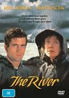 The River (DVD, 2013)