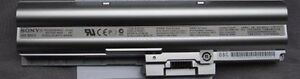 Original-Battery-Sony-Vaio-Vgp-Bps12-Vgn-Z15-Z17-Z19