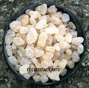 White-Copal-Gum-Resin-Natural-Incense-Superior-Grade-1-2oz-1oz-4oz-8oz-1-Lb-2-lb